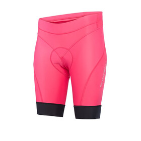 Protective Sequence - Cuissard court Femme - rose